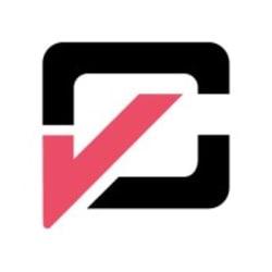 http://public.crunchbase.com/t_api_images/ovque1vap3invcmsgpws