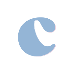 http://public.crunchbase.com/t_api_images/p3895k7p9vqz8xq81xy9