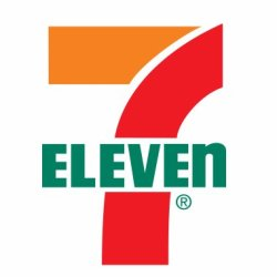 7-Eleven, Inc  Hourly Pay | PayScale