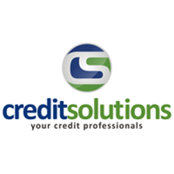 Credit Solutions Corp Hourly Pay Payscale