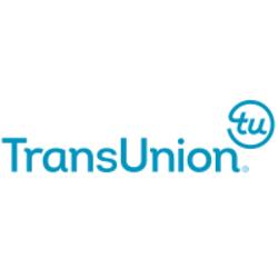 Average Transunion Llc Salary Payscale