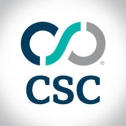 Average Corporation Service Company Salary | PayScale
