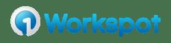 Logo for Workspot