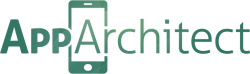 Logo for AppArchitect