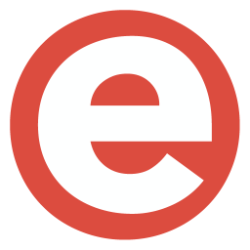 Logo for Evercam