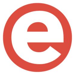 Logo for Evercam