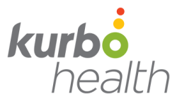 Logo for Kurbo Health