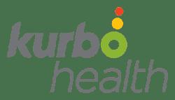 Logo for Kurbo Health