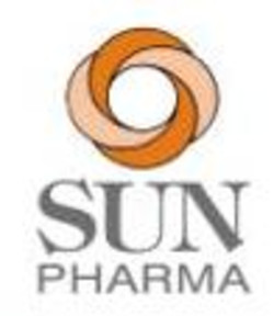 Average Sun Pharmaceuticals Salary in India | PayScale