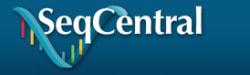 Logo for SeqCentral