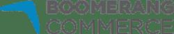 Logo for Boomerang Commerce