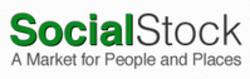 Logo for Social Stock