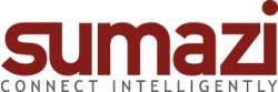 Logo for Sumazi