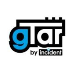 Logo for Incident Technologies