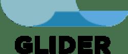 Logo for Glider