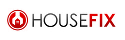 Logo for HouseFix