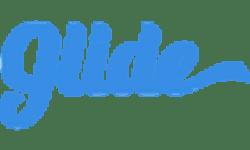 Logo for Glide