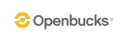 Logo for Openbucks