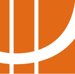 Logo for Offerboard