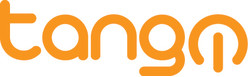 Logo for Tango Tech