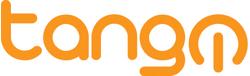 Logo for Tango Tech