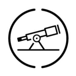 Logo for Cosmic Cart