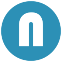 Logo for Notivo