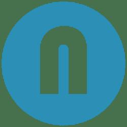 Logo for Notivo