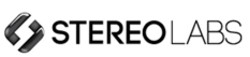 Logo for Stereolabs