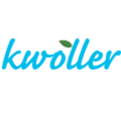 Logo for Kwoller