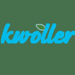 Logo for Kwoller