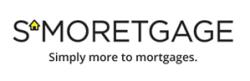 Logo for Smoretgage