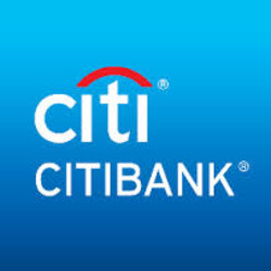 Average Citibank Salary in India | PayScale