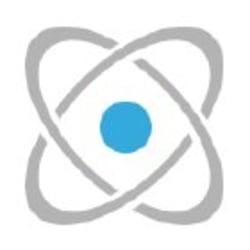 Logo for GradFly