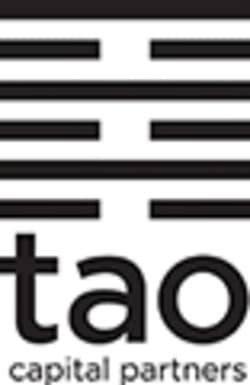 Tao Capital Partners