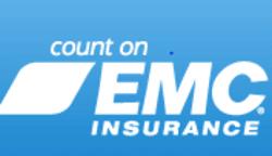 Average Emc Insurance Companies Salary Payscale