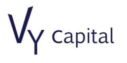 Vy Capital
