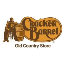 crackerbarrel employee login