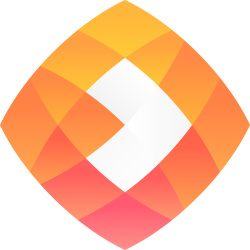Logo for Insensi