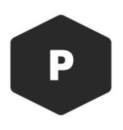 Logo for Pressly