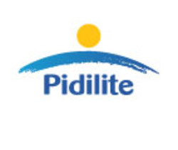 Average Pidilite Industries Limited Salary In India Payscale