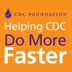 Average CDC Foundation Salary | PayScale