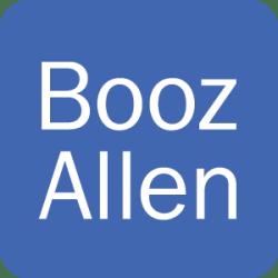 Average Booz, Allen, and Hamilton Salary | PayScale