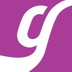 Logo for Getaround