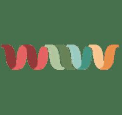 Logo for Wiivv