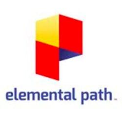 Logo for Elemental Path