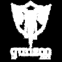 Logo for GunZoo.com