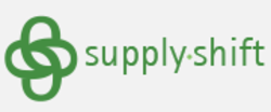 Logo for SupplyShift