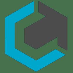 Logo for Carbon Robotics