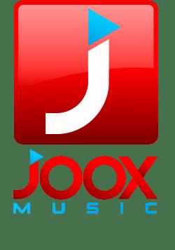 Joox Music Innovator S Edge